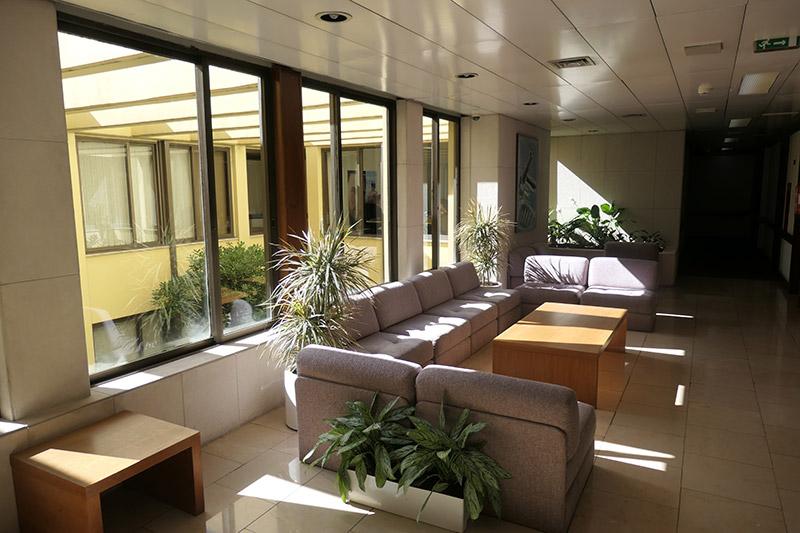 CEL - exterior interior 1
